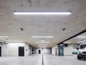 Küng Bodenbau GmbH, Thüringen, Vorarlberg, Tirol, Industriebodenbau, Industriebodensanierungen, Neuverlegung