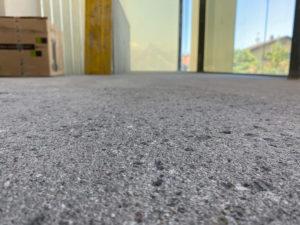 Küng Bodenbau GmbH, Thüringen, Vorarlberg, Tirol, Oberflächenbearbeitung, Beton- und Asphaltflächen im Innen- und Außenbereich, Balkon, Terrasse