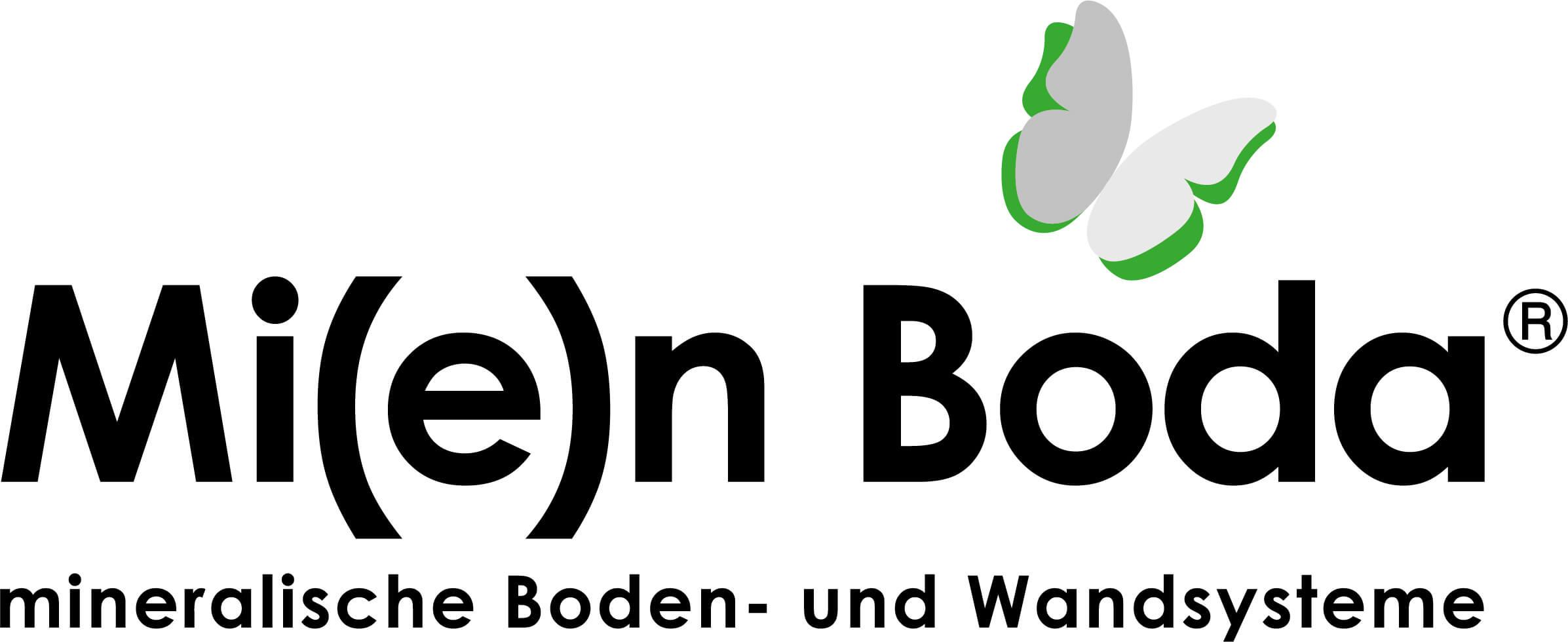 Küng Bodenbau GmbH, Thüringen, Vorarlberg, Tirol, Mi(e)n Boda Marke
